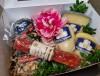 Подарочный набор №2 - Fratelli Spirini - производство сыров в Екатеринбурге