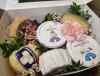 Подарочный набор №1 - Fratelli Spirini - производство сыров в Екатеринбурге