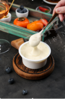 Крем-сыр Пармезан 2 шт - Fratelli Spirini - производство сыров в Екатеринбурге