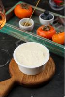 Крем-сыр Камамбер - Fratelli Spirini - производство сыров в Екатеринбурге