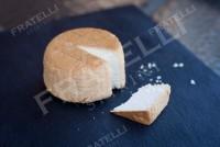 Рикотта копченая - Fratelli Spirini - производство сыров в Екатеринбурге
