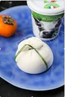Буррата                                      - Fratelli Spirini - производство сыров в Екатеринбурге