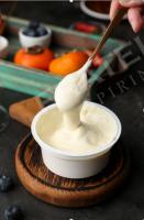 Крем-сыр Таледжио - Fratelli Spirini - производство сыров в Екатеринбурге