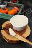 Крем-сыр Горгонзола - Fratelli Spirini - производство сыров в Екатеринбурге