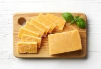 Чеддер - Fratelli Spirini - производство сыров в Екатеринбурге