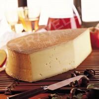 Абонданс - Fratelli Spirini - производство сыров в Екатеринбурге