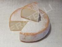 Томм - Fratelli Spirini - производство сыров в Екатеринбурге