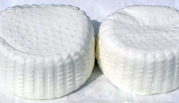 Томино - Fratelli Spirini - производство сыров в Екатеринбурге