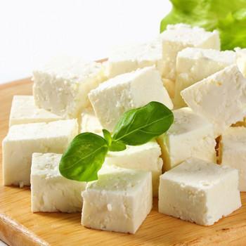 Брынза - Fratelli Spirini - производство сыров в Екатеринбурге