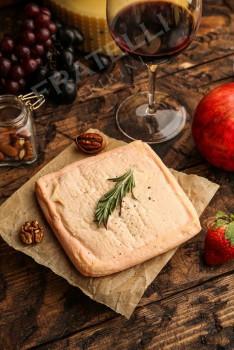 Таледжио  - Fratelli Spirini - производство сыров в Екатеринбурге